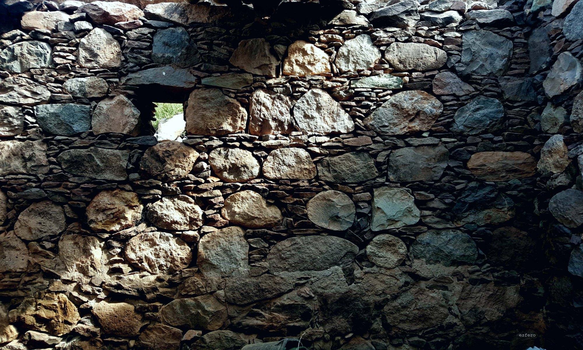 Muro Pajar